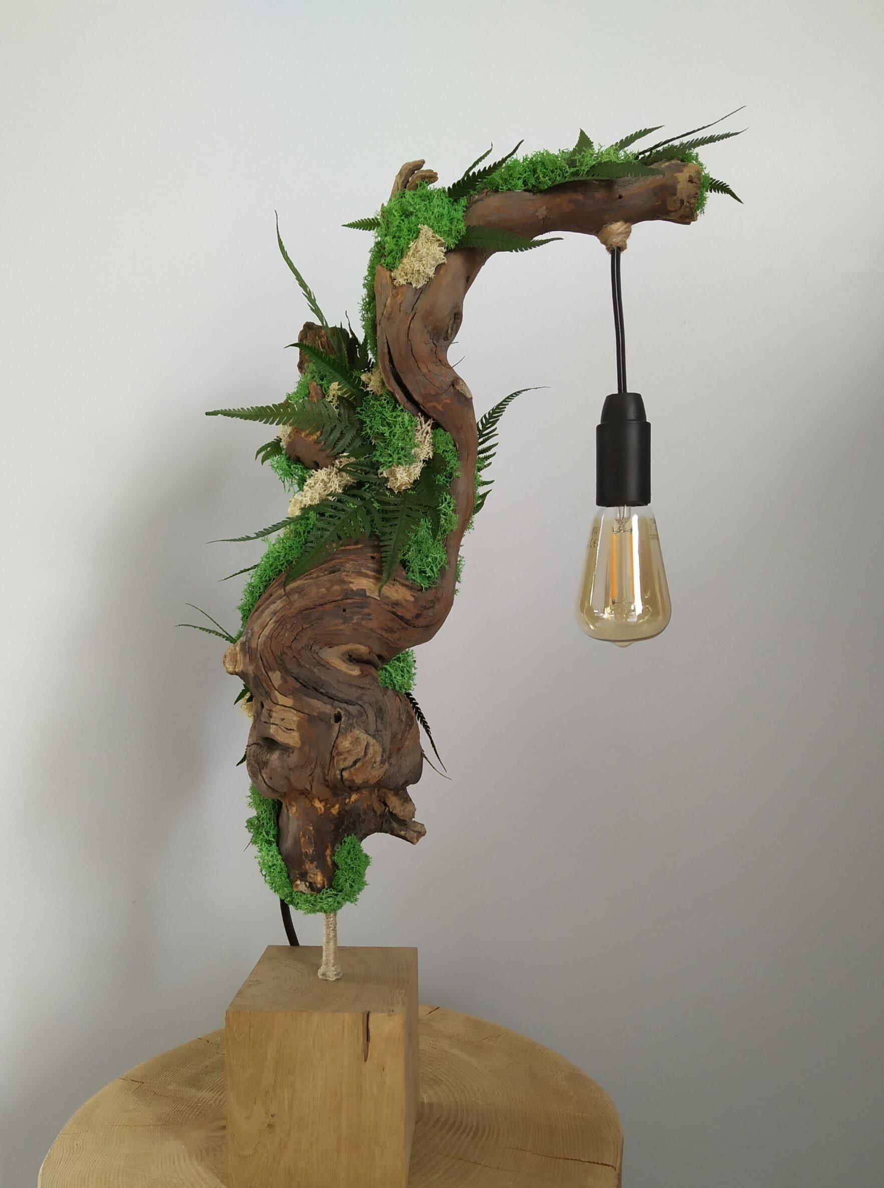 lampe-réf.99