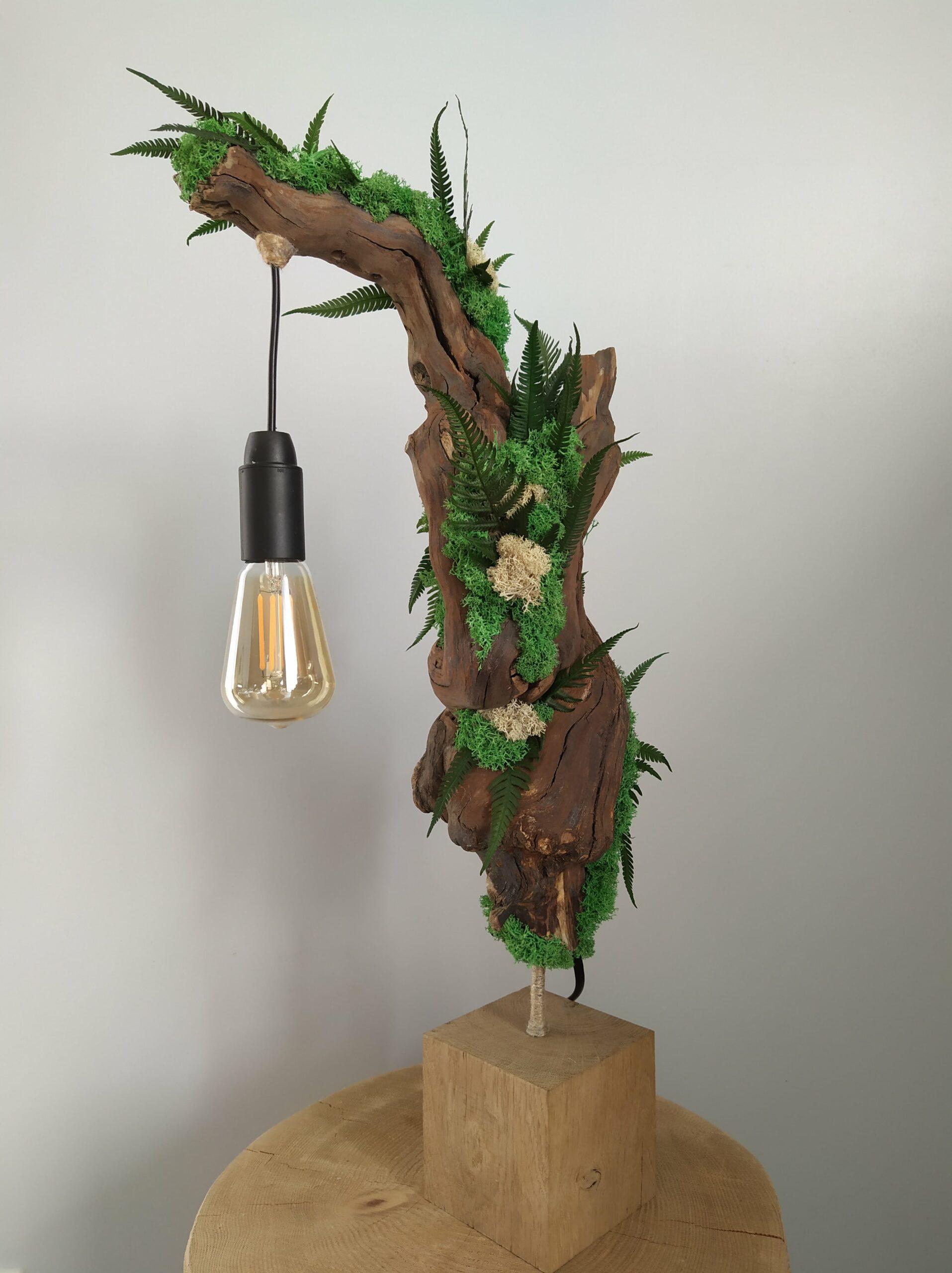 lampe-réf.99bis