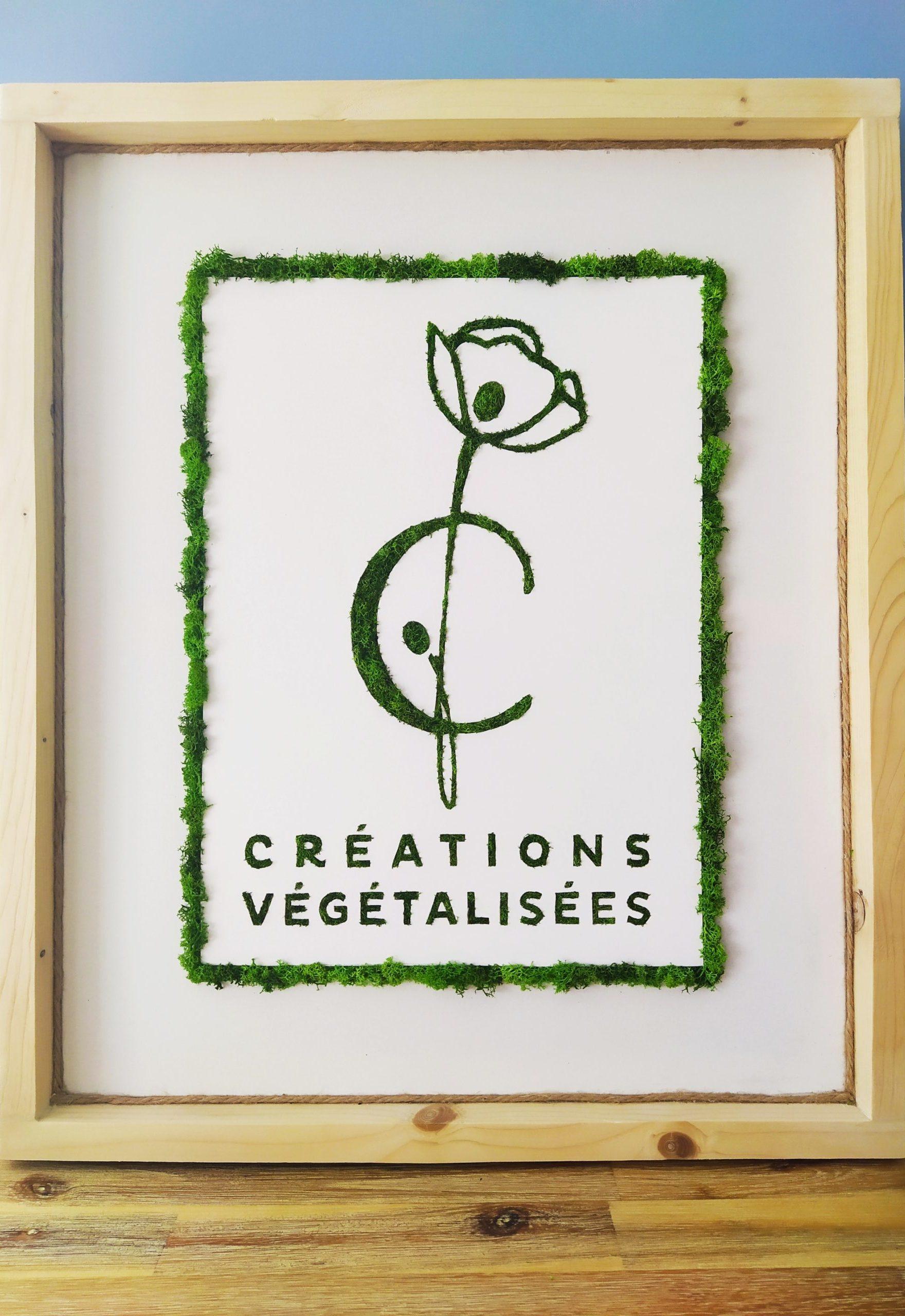 Logo Carine CORTIJO