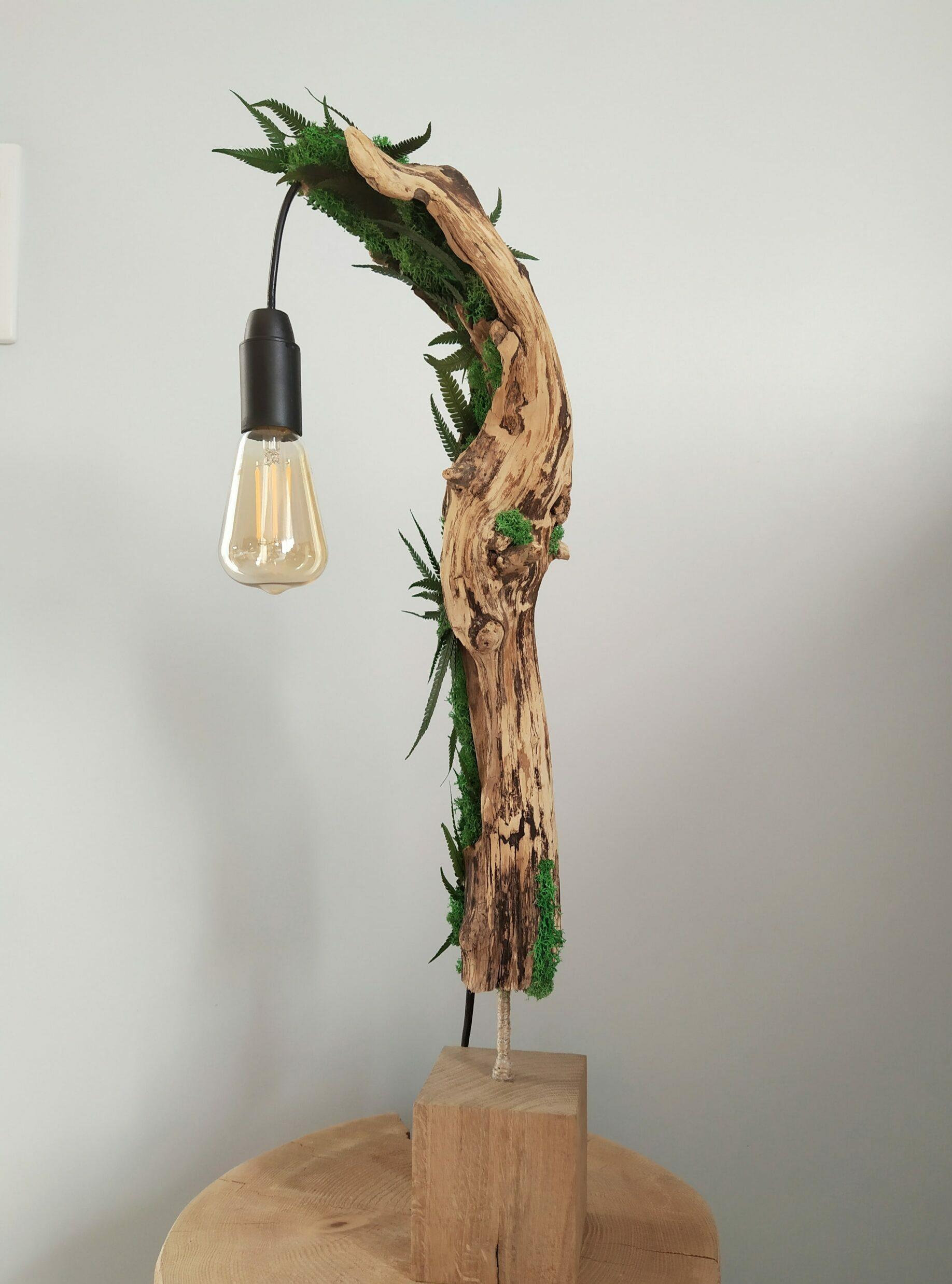 lampe-réf.100